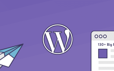 3 diferentes formas de instalar plugins no WordPress