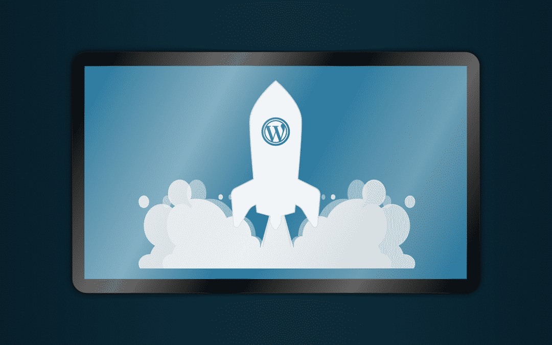 WORDPRESS – O CMS MAIS USADO NO MUNDO